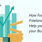 hire fixnhour freelancers