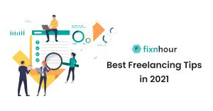 tips-for-freelancers-fixnhour