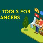 Top 10 Ultimate Tools for Freelancers