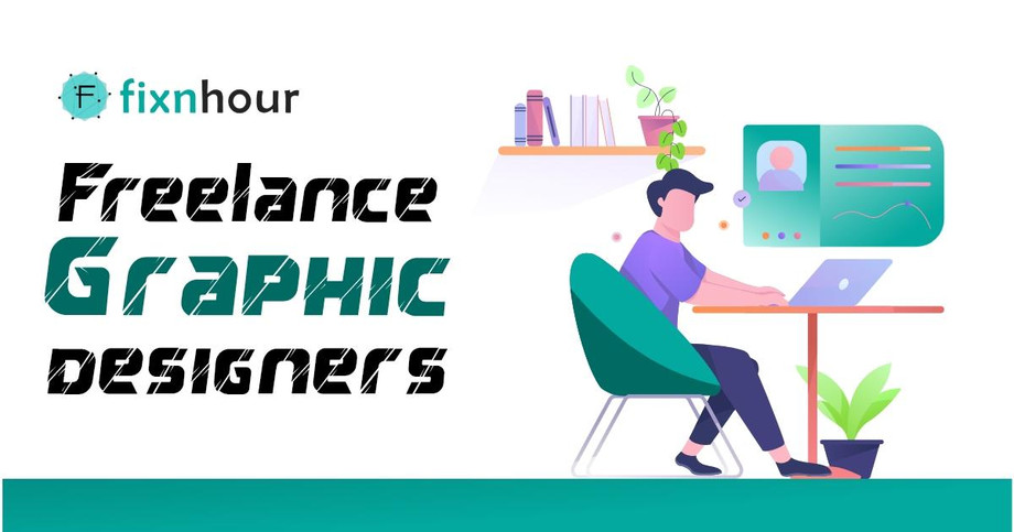 Top 10 tips to become a successful graphic designer